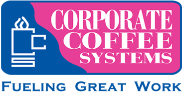 ccs logo